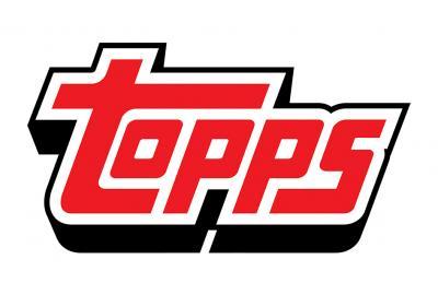 Willkommen auf topps.com!