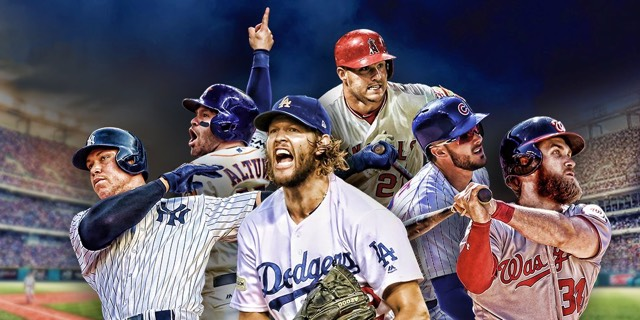 Learn More About TOPPS NOW®